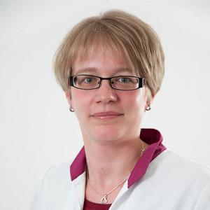 Steffi Dalmer
