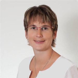 Maria Lüdtke