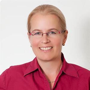 Dr. med. Brigitte Jäger